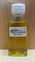 Ароматизатор духов Allure Home Sport (Alberto Sport)