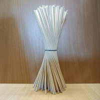 Ротанговые палочки из тростника, 100 шт